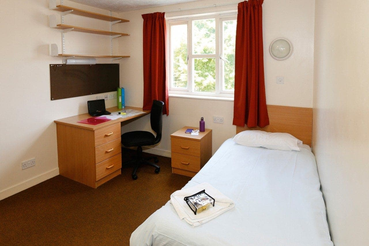 Colchester event accommodation