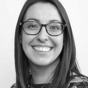 Elisa Aylott