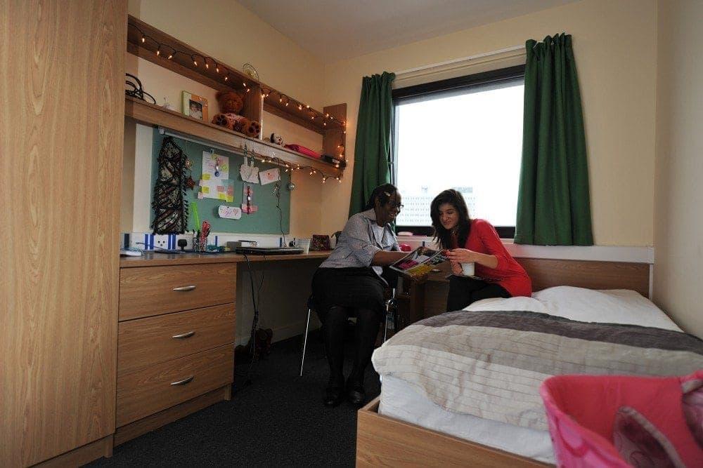 Southend event accommodation