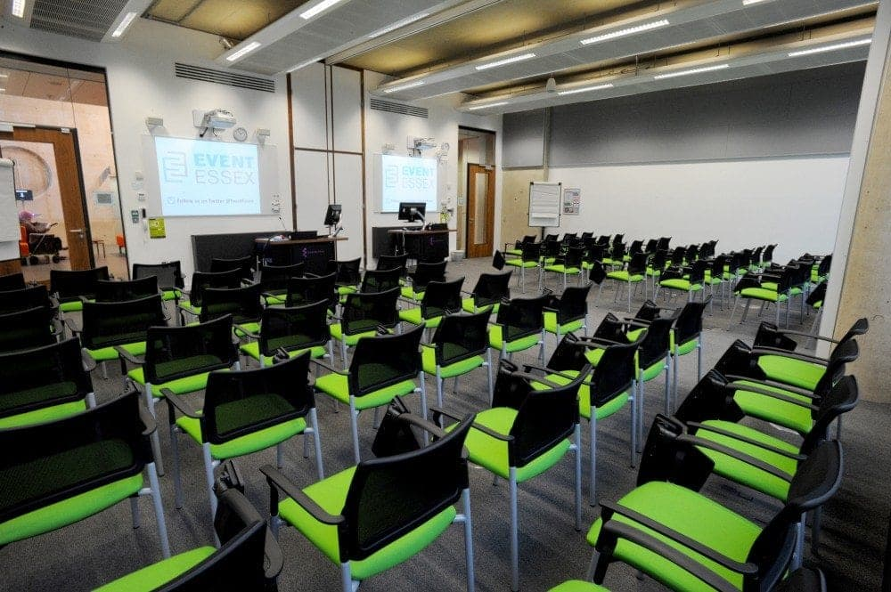 Meeting Rooms Colchester